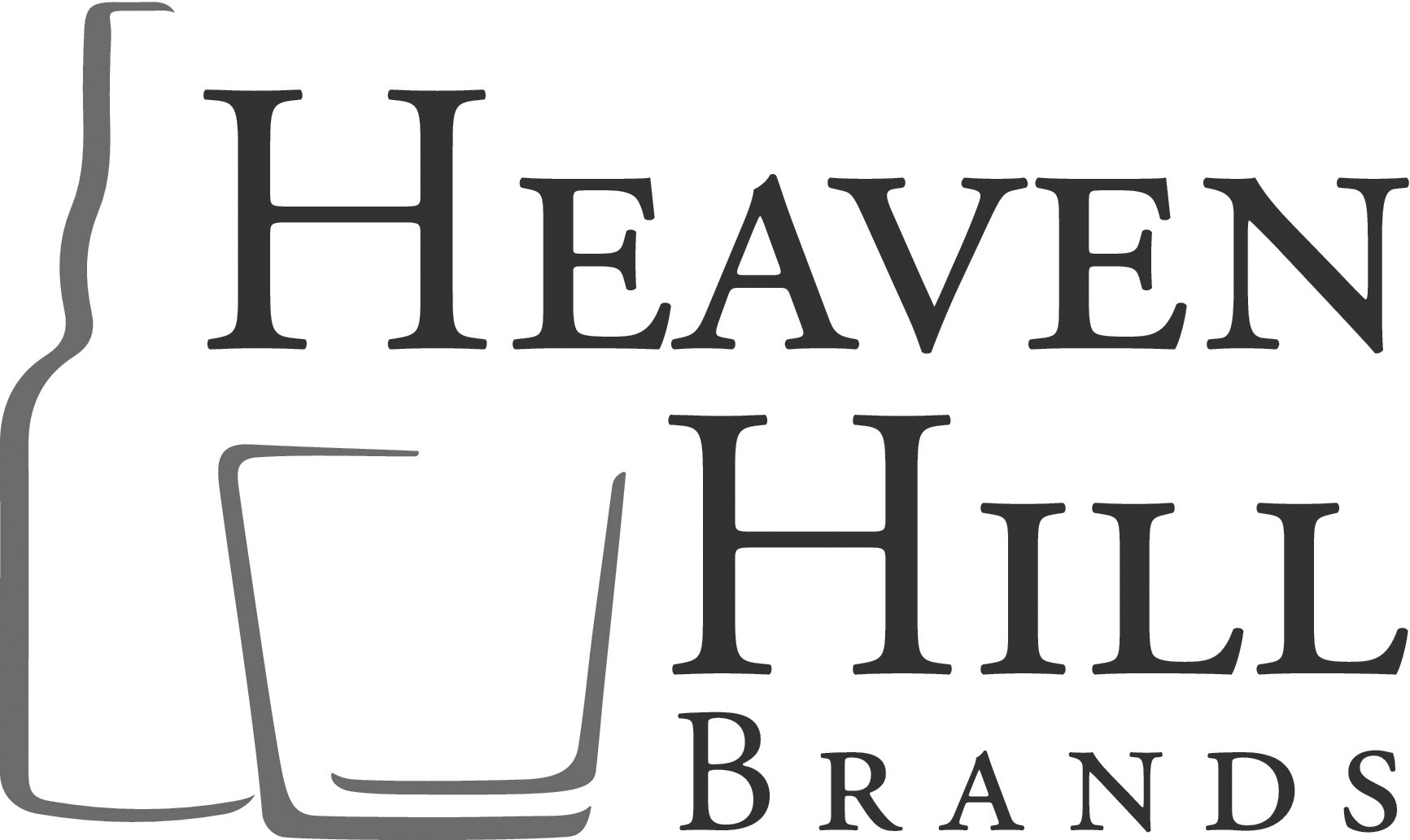 TPAN Heaven Hill Brands