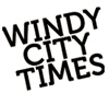 Windy City Times TPAN 30 Years of Hope Sponsor