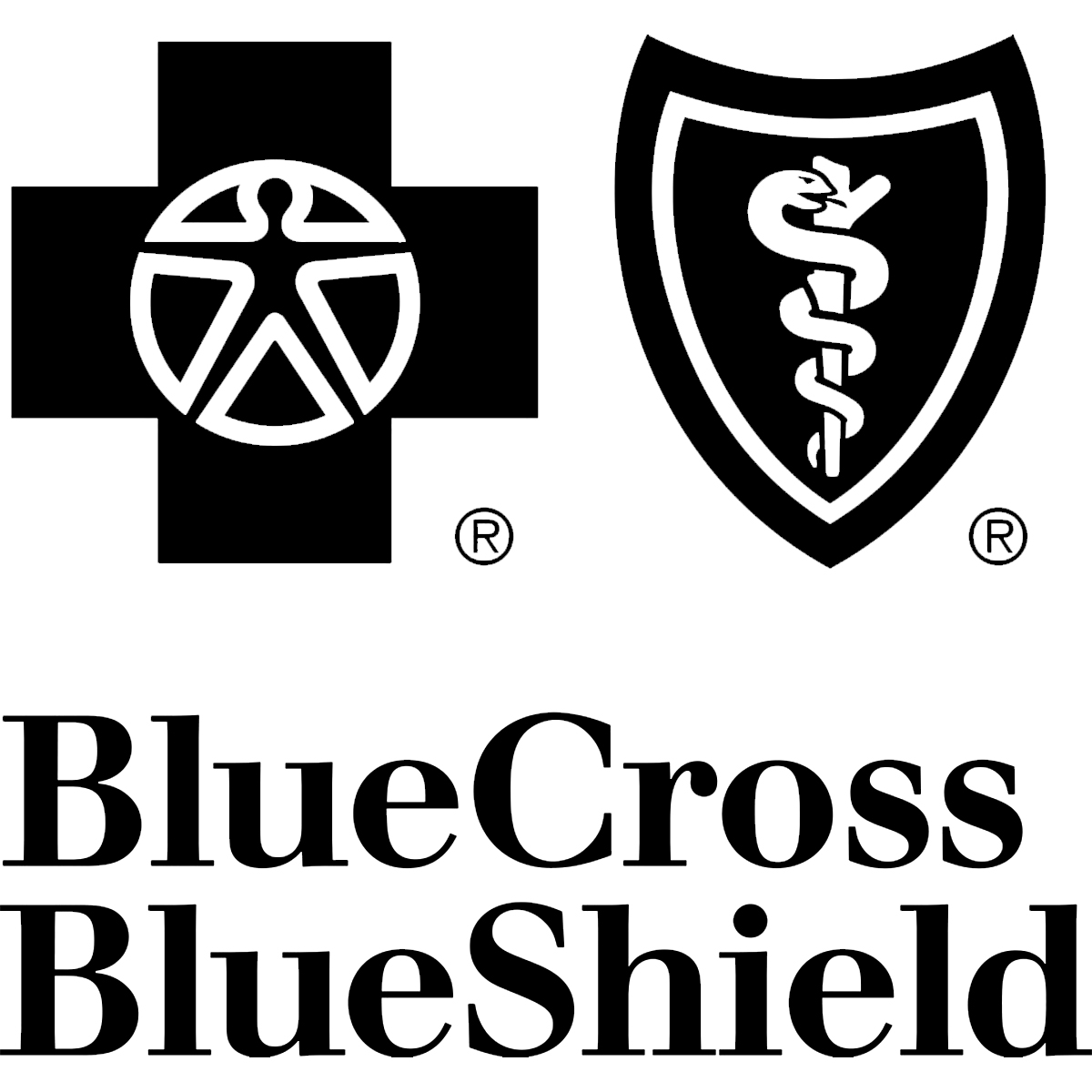 TPAN 30 Years Blue Cross Blue Shield Sponsor