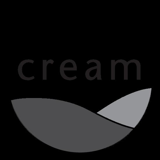 TPAN Cream Wine