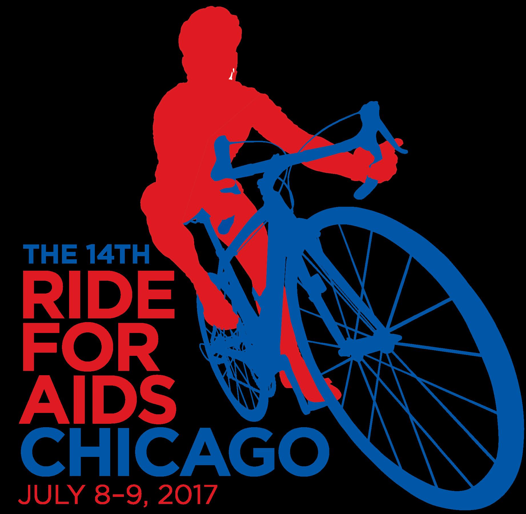 TPAN Announces 14th Annual Ride for AIDS Chicago  8fb220a85