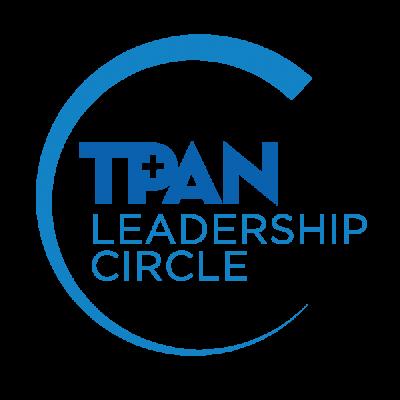 TPAN's Leadership Circle