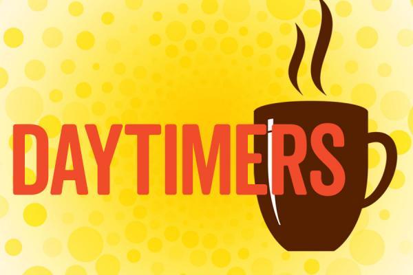 TPAN Daytimers